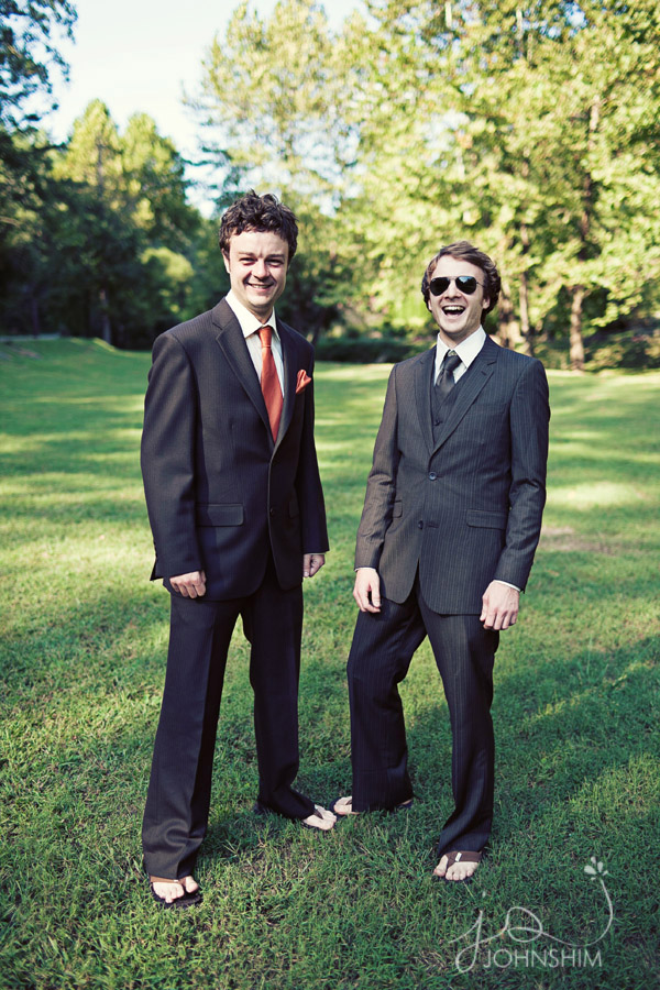 Gareth Meghan A Knoxville Wedding Sneak Peek
