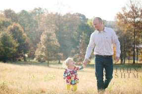 knoxville family photography
